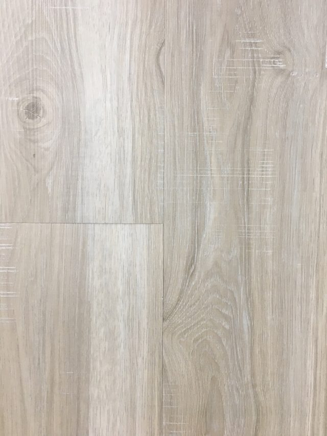 Prime Plank Washed Oak