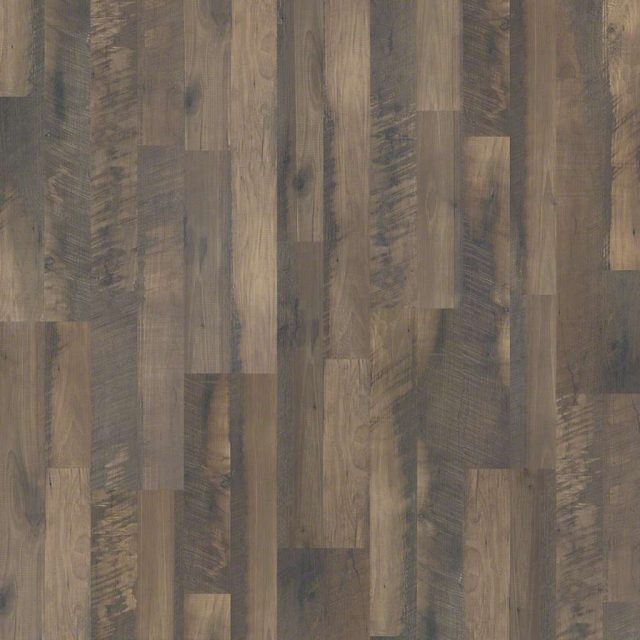 Millworks Shaw Twilight Laminate