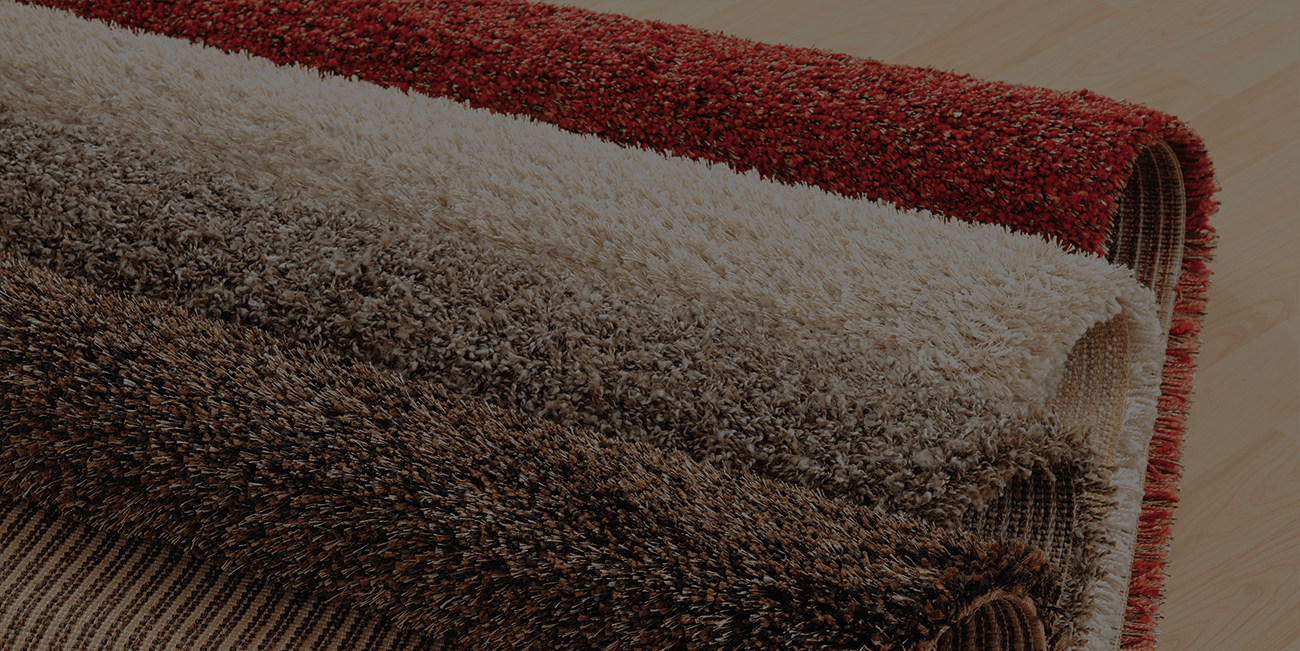 40% off all area rugs