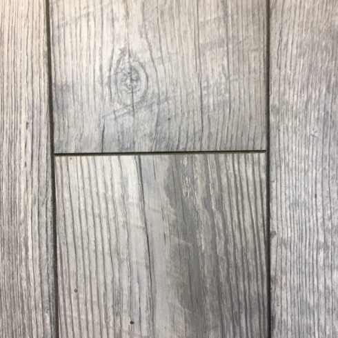 mannington-restoration-collection-hostoric-oak
