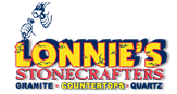 Lonnie's Stonecrafters